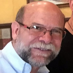 Pedro Pablo Munera