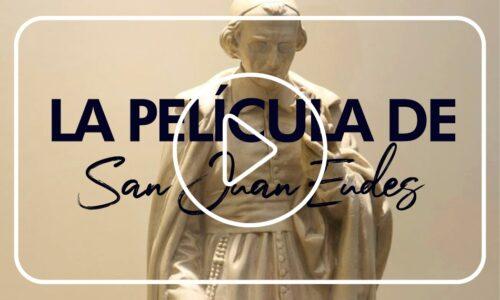 pelicula san Juan Eudes